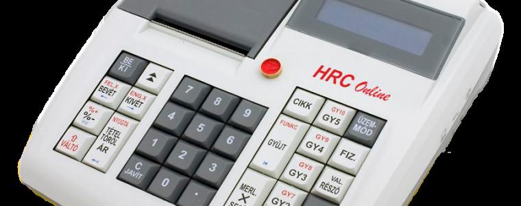 HRC Online (A095)
